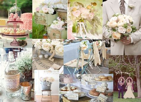 French Country Wedding Theme  Bridalhood Inspiration