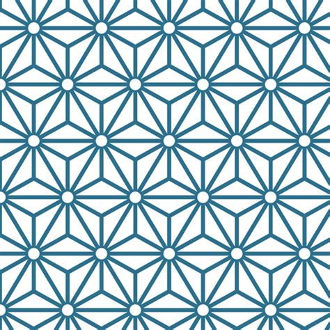Décolleuse à Papier Peint by Pi 249 Di 25 Fantastiche Idee Su Papier Peint Adh 233 Sif Su