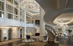 Luxury & Bespoke House Builders – The choice of the ...