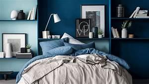 refaire une chambre nos meilleures idees amenagement et With refaire sa chambre a coucher