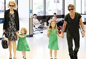 How to Get Youthful Skin like Nicole Kidman | Stylish Belles