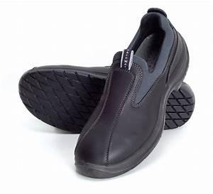 Chaussure De Securite Cuisine : chaussures de cuisine clement ~ Melissatoandfro.com Idées de Décoration