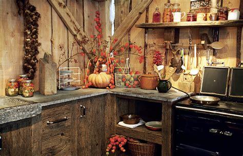 letni kuchyne chatar chalupar