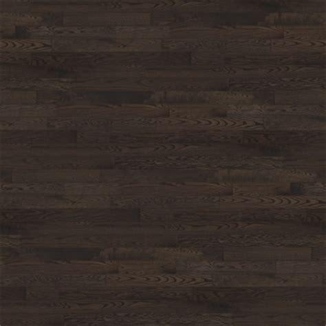Solid Hardwood Floors Manufacturer   Appalachian Flooring