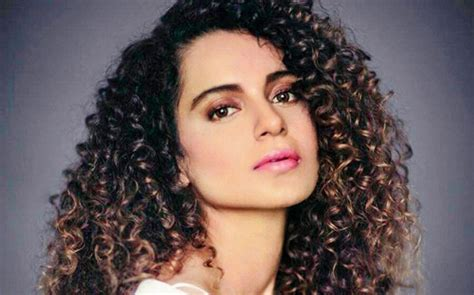 Kangana Ranaut lashes out at people trolling Zaira Wasim ...