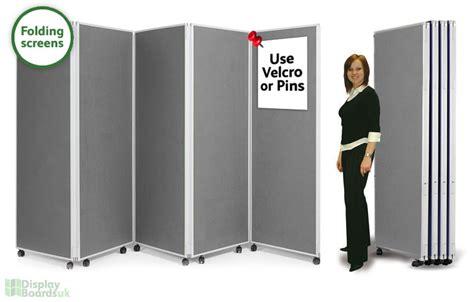 Panels Folding Screens Mm High ( Feet