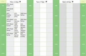 Zeitplan patient und patientenprofile funktionen for Sch u00fclerausweis erstellen