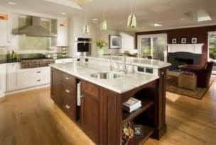 kitchens with islands ideas modern designs kitchen island ideas design bookmark 15515