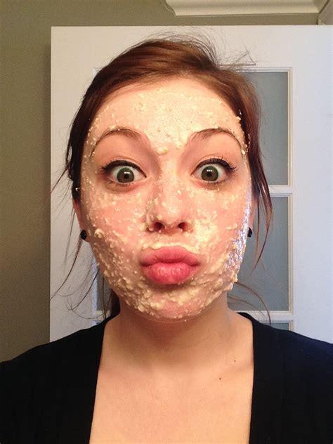 masque visage maison hydratant au miel contre l acn 233 et les boutons avec un bonus gratuit