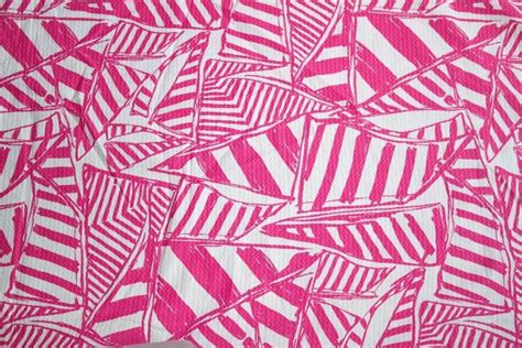 Lilly Pulitzer Boat by 25 Best Lilly Pulitzer Boat Prints Images On