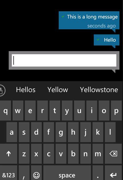 yoigo whatsapp para nokia lumia windows phone si