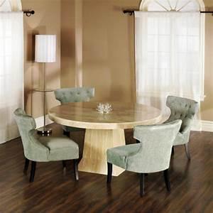table ronde 10 personnes salle a manger conceptions de With salle À manger contemporaineavec table ronde 10 personnes salle À manger