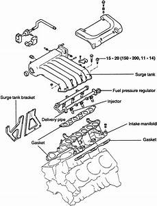 Ford Ranger Iat Sensor Location  Ford  Wiring Diagram Images