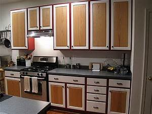furniture for kitchen cabinets peenmediacom With kitchen colors with white cabinets with where to get stickers made