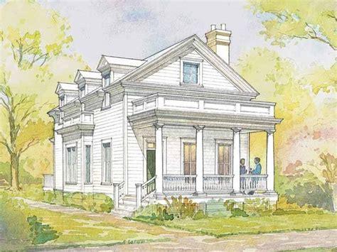 25+ Best Ideas About Greek Revival Home On Pinterest