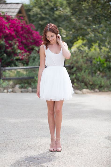 96 best about we tulle on white