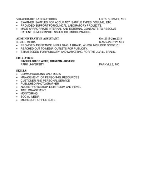 cover letter for entertainment industry sarahepps