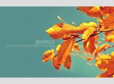Wallpaper Of The Week November Goodness Macgasm