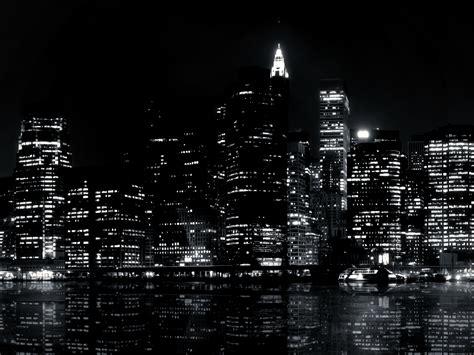 hd black  white backgrounds pixelstalknet