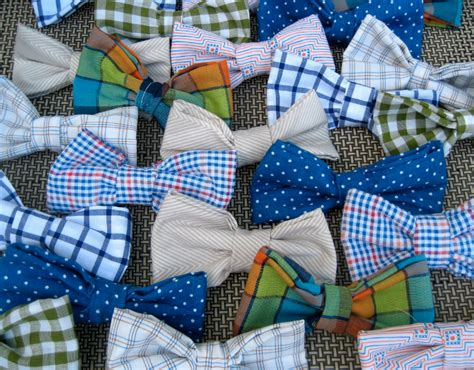 Bow Tie Baby Shower Ideas - pretty dubs bow tie baby shower