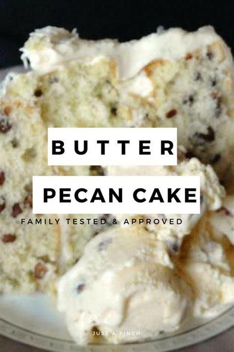 cake recipes     asap images