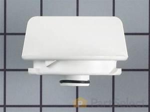 Whirlpool Wp61003791