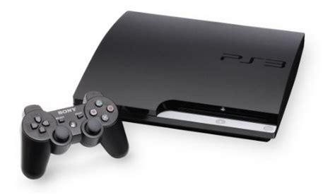 playstation 3 160 gb best price