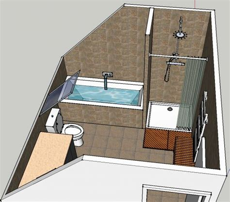 promo cuisine leroy merlin formidable meuble salle de bain leroy merlin promo 8 de