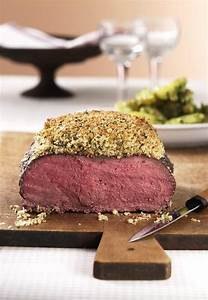 Abendessen Auf Englisch : die besten 25 weihnachten rezepte roastbeef ideen auf pinterest roastbeef abendessen rezepte ~ Somuchworld.com Haus und Dekorationen