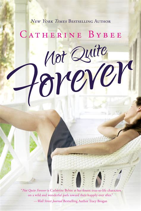 catherine bybee author  wife  wednesday