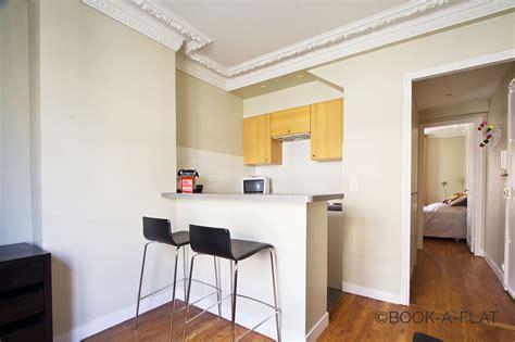 chambre à louer orléans location appartement meublé rue d 39 orléans neuilly sur