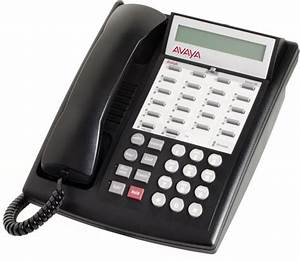stevens systems avaya stevens systems With avaya partner 18d phone