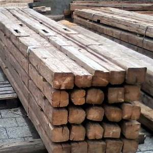 old beams o sale of old oak beans and old pine beams With antique beams for sale