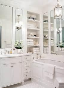 small bathroom storage ideas today s idea small bathroom storage cabinet decogirl montreal home decorating blog
