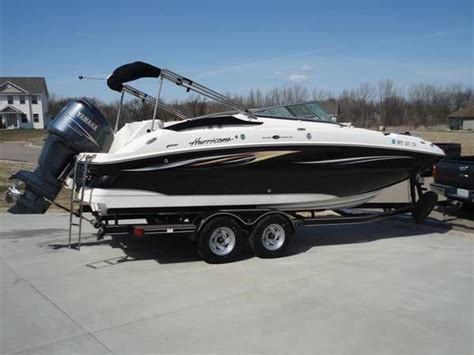Hurricane Deck Boat Dimensions by Boat Shipping Services Hurricane Boats