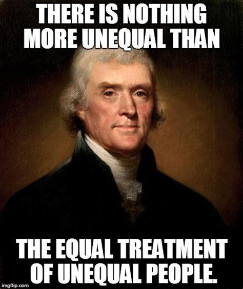 Thomas Jefferson Memes - thomas jefferson imgflip