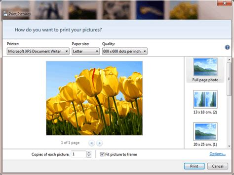 how to print from my android phone how to print photos dcim roll on android phone