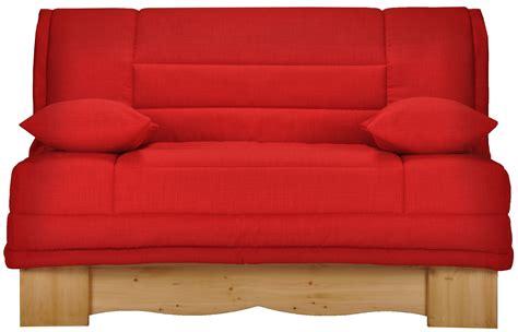 canapé bz chez but bz canapé lit décoration d 39 intérieur table basse et