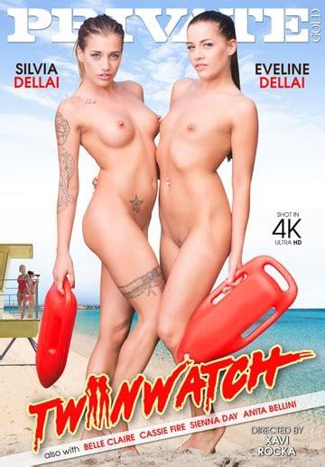 Full Hd Porn Movies 4 46 Private Porn Sex Videos