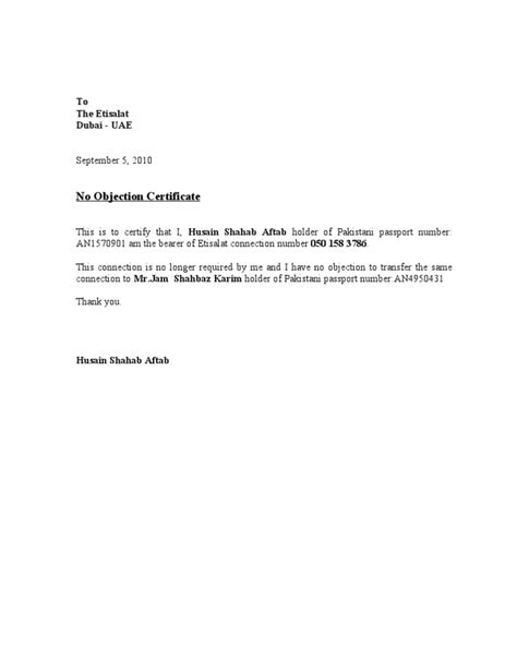 noc letter format   wheeler cover letter samples