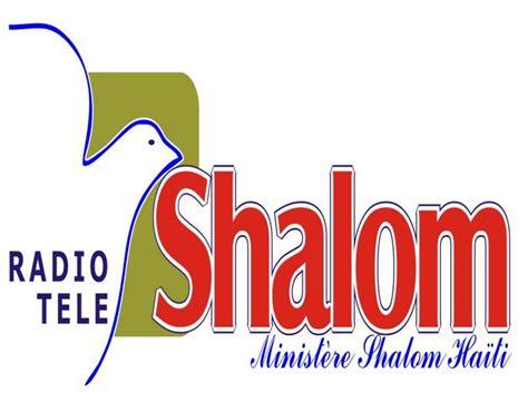 radio t 233 l 233 shalom listenradios international
