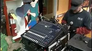 Dj Equipment Set Up  Easy Setting Up 30mins Mp4