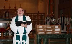 Iowans mark Week of Christian Unity with ecumenical prayer ...