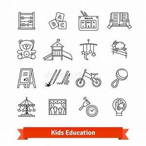 Child Development Stock Illustrations  U2013 17 760 Child