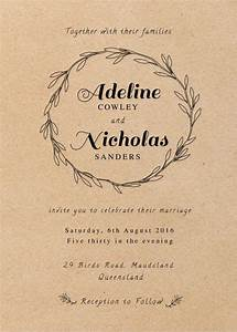 handcrafted paper gems by kirsten hassenfeld paperlust With rustic spanish wedding invitations