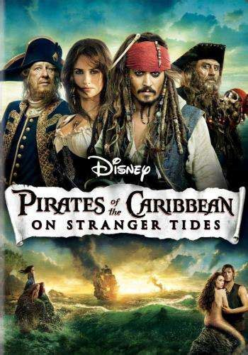 pirates   caribbean  stranger tides  rent