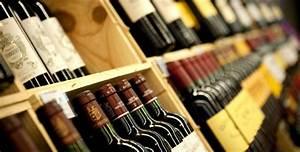 Foire aux vins : Les bonnes affaires chez Nicolas Le Figaro Vin