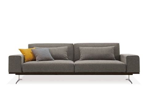 canape boconcept 10 best images about sofa on boconcept ux ui