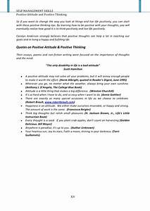 Essay About Paper Positive Thinking Essay Writing Worksheets How To Start A Synthesis Essay also Thesis Of A Compare And Contrast Essay Positive Thinking Essay Writing A Scary Halloween Story Positive  Essays On Science Fiction