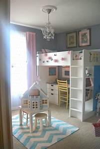 Ikea Stuva Hochbett : stuva loft bed ikea kids room pinterest kinderzimmer hochbett und kinder zimmer ~ Orissabook.com Haus und Dekorationen